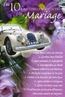 poeme felicitation mariage textes carte mariage proposition texte carte félicitations de