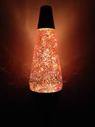 Lava Lamp 14 5