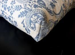 diy sewn bench cushion jadeflower