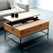 west elm industrial storage coffee table west elm industrial desk murphysbutchers com