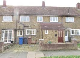 3 Bedroom House To Rent In Bromley Property To Rent In Grays Renting In Grays Zoopla