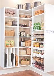 kitchen pantry closet organization ideas closet kitchen in a closet closet organizing ideas for kitchen