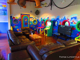 room fresh game rooms for kids popular home design fantastical