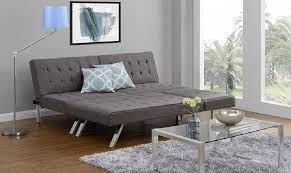 Apartment Sleeper Sofa Apartment Alternative With A Bed And A Sleeper Sofa Sofamoe