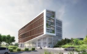 bureau ratp la ratp confirme 35 000 m2 de bureaux en plus à fontenay le parisien