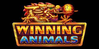 chumash casino resort slot machine casino near santa barbara