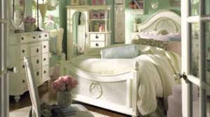 Cheap Shabby Chic Bedroom Furniture Bedroom Design Awesome Shabby Chic Frames Country Chic Furniture