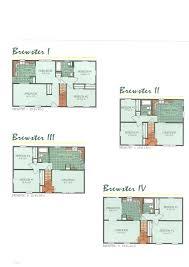 Cape Floor Plans Floor Plans Tri Tech Modular Homes