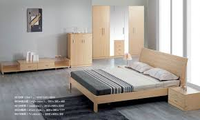 White Beech Bedroom Furniture  China Bedroom Furniture - Beechwood bedroom furniture