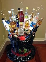 wine gift baskets ideas mens gift basketgreat for ideas for a wine gift basket