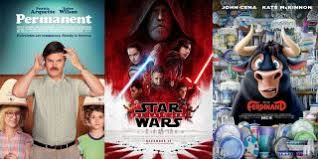 regal ticket prices movie theater prices