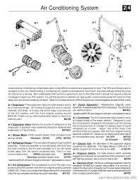 ford sierra 1991 2 g xr4 workshop manual