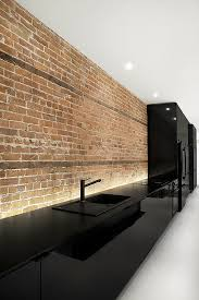 kitchen wall cabinets black gloss 80 black kitchen cabinets the most creative designs