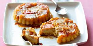 cuisine recettes desserts toutes nos idées recettes