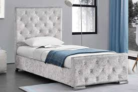 Single Bed Frame Single Bed Frame Bed Frame Katalog Bc6286951cfc