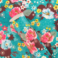 floral wrapping paper rolls 29 best paperchase images on print patterns