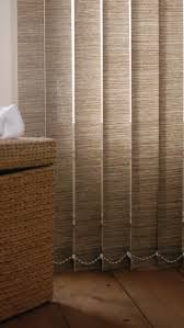 Blackout Paper Shades Walmart by Curtain Temporary Blinds Walmart Blackout Blinds Walmart