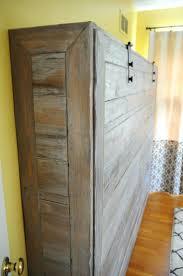 Costco Standing Desk by Murphy Bed Costco Bunk Bed Costco Laytonutah Home Design