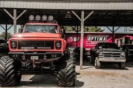 las vegas monster truck show top 6 picks from the 2017 scheid diesel extravaganza show n shine