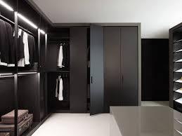 bedroom custom walk in closets free standing closet systems