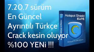 hotspot shield elite apk cracked hotspot shield 7 20 7 yeni sürüm türkce elite ayrıntılı