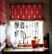 Kitchen Curtain Design Best 25 Modern Kitchen Curtains Ideas On Pinterest White Diy