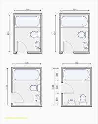small bathroom design layout small bathroom plans small bathroom remodel