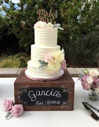 48 best wedding cakes images on pinterest wedding cake wedding