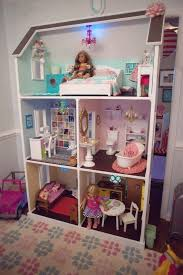 Best 25 Doll House Plans by Best 25 American Dollhouse Ideas On Pinterest American
