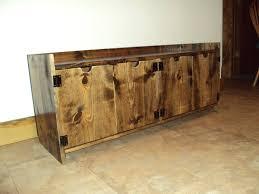 Mud Room Furniture by Mudroom Furniture Garage Mudroom Storage In Garage Garage Mudroom