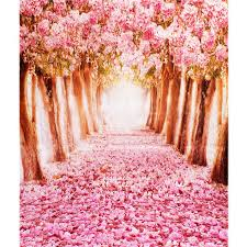 backdrops beautiful only 15 00 high quality photography backdrop beautiful flower