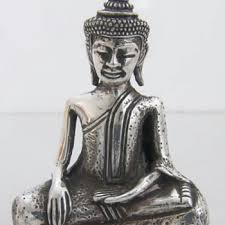 antique and vintage asian statues collectors weekly