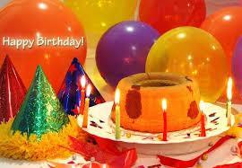 animated birthday cards free download u2013 gangcraft net