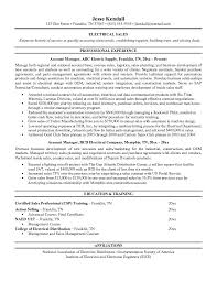 Electrician Resume Sample by Professional Entry Level Electrician Resume Templates To Showcase