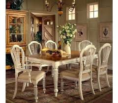 beach house dining room tables used dining room tables epic french country dining tables and chairs