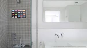 Kitchen Tvs by Hydra Indoor Waterproof Tv Seura