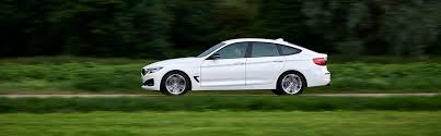 cost to lease a bmw 3 series options for buying or leasing a bmw at laurel bmw of westmont