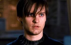 Peter Parker Memes - image 731720 emo peter parker know your meme