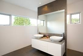 bathroom ideas sydney delightful ideas bathroom vanities sydney get premium italian
