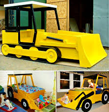 Monster Truck Bed Set Bedroom Magnificent Images About Beds Monster Trucks Toddler Bed