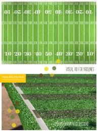 Football Field Area Rug Ergonomic Football Field Area Rug 93 Football Field Area Rug Best
