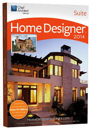 home designer suite 28 images home designer suite how to 2015