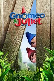 14 gnomeo juliet images garden gnomes