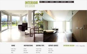 Home Interior Blogs 40 Interior Design Website Templates Free U0026 Premium Templates