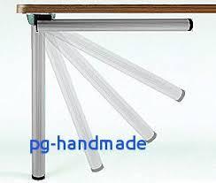 plan de travail rabattable cuisine table de cuisine pour pied table luxe ordinaire plan de travail