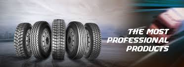 truck tyres manufacturers best qigdao keter tires for sale buy