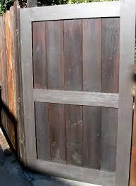 fencing and gates los angeles fence gate la u2014 harwell design