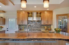 Kitchen Neutral Colors - james hardie matrix cladding kitchen contemporary with neutral colors