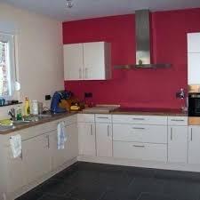 quelle peinture pour repeindre des meubles de cuisine quelle peinture pour meuble cuisine meubles cuisine beige quelle