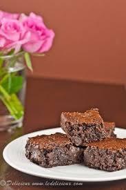 everyday brownies recipe nigella lawson nigella and brownies